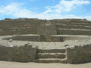 カラル遺跡の画像 p1_28