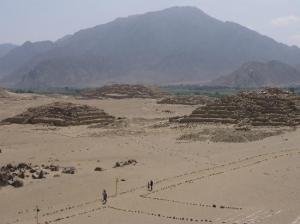 カラル遺跡の画像 p1_35