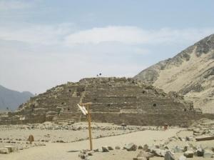 カラル遺跡の画像 p1_37