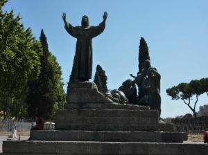 サン・ジョバンニ・イン・ラテラノ大聖堂の画像 p1_32