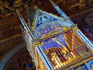 サン・ジョバンニ・イン・ラテラノ大聖堂の画像 p1_33